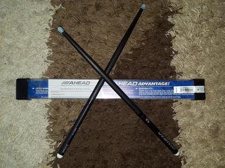 Ahead 5A drumsticks
