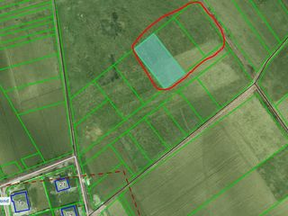 Skimb terenuri pentru construcție si agricole chsinau lângă drum asfaltat si alte terenuri