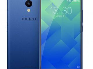 Большой выбор!! Samsung, Xiaomi, Meizu, Nokia, Sony, HTC, Huawei, Apple, LG, Philips, Fly, OnePlus