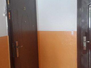 Срочно, срочно, срочно продается квартира в хорошем районе бельц!