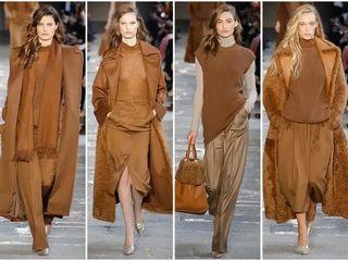Ищу торговые площади для продажи модной одежды