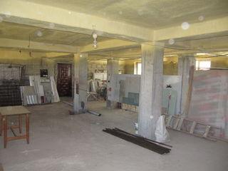 Se vinde spatiu comercial 125 m2