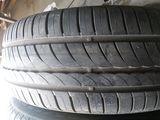 Pirelli 195/55 R16-1600 лей Комплект