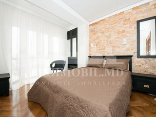Super apartament spre chirie! sectorul Centru - 400 euro