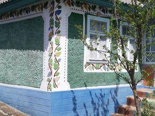 Casa  de locuit/vila/casa de vacanta