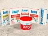 Сухие смеси - бельцы - доставка - цемент - штукатурка - клей - пенопласт