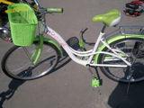 Biciclete noi recent aduse. Avem la toate marimile