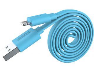 Cablu p/u iPhone