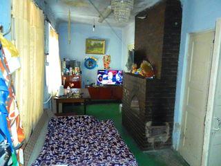 Дом в Новых Аненах 17999 евро