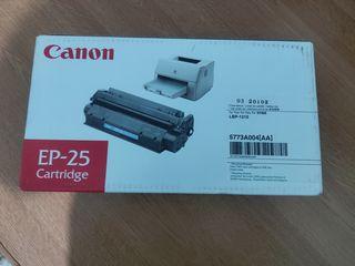 Cartușe noi (HP, Canon, Samsung, Xerox) Картридж новые для разных принтеров