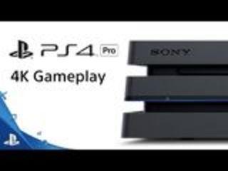 Куплю PS4 Pro/PS4 slim 1T-500g/Xbox one X  /Xbox one S/Xbox 360/аксессуары.