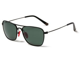Очки Proof Eyewear (USA)
