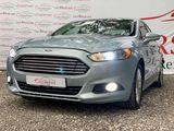 Ford Fusion de la 27,99€