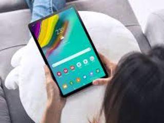 Tableta Samsung 10.1 inch - Foarte avantajos!