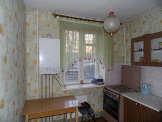 Автономное отопление,  3 комн.квартира с мебелью-34300 евро. Срочно!!!