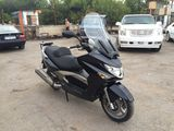 Kymco Xciting250