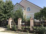 Casa de locuit in Unghe i