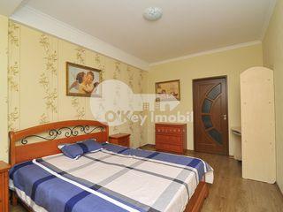 Bloc nou, Petru Rareș, dormitor+living, 260 euro !