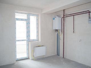 Apartament nou, centru, suprafata 114 m2