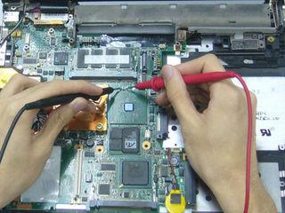 Акция! Ремонт компьютера, ноутбука - 80 лей!Arron Service