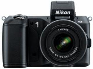 Системные фотоаппараты по лучшим ценам в Молдове. Доставка и гарантия.