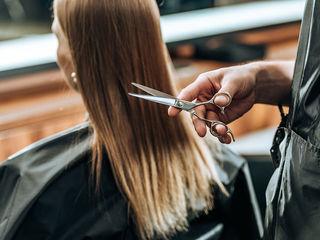 Cumpăr păr natural de la 35 cm scump