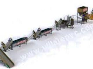 servicii de granulare . гранулирующие услуги