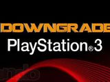Downgrade si instalare CFW la orice model de Playstation 3 !!!