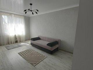 Apartament cu 1 camera in chirie! centru