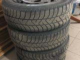 Pirelli  R14-175/65 (anvelope cu jante)