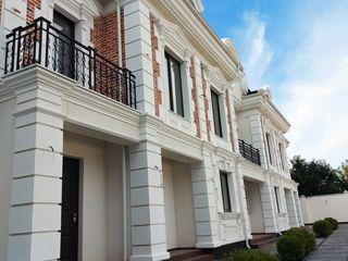 Отличный дом в сердце Ботаники. Belgrade Residence.
