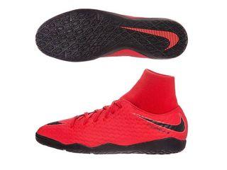 Nike HyperVenomX Phelon. Новые. размер 41. Цена = 890 лей.