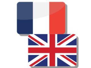 Traduceri autorizate notarial Română - Franceză - Engleză
