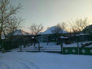Se vinde casa locativă s.Bilicenii Vechi, r-l Singerei