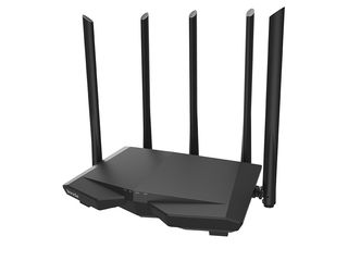 WiFi Routere puternice / Мощные wifi роутеры