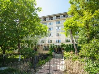 Apartament 1 cameră 35 mp Ciocana euroreparație