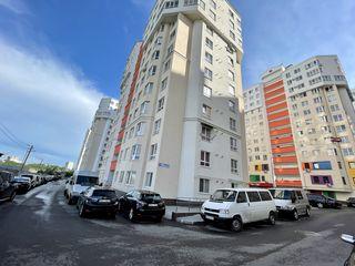 Proprietar vind 2 camere+debara/ 62 metri/ Centru str. Nicolae Testemiteanu/ eldorado terra viaduct