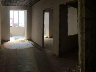 2-комнатная квартира  на прямую  от застройщика! 37 м2 = 18130 еuro