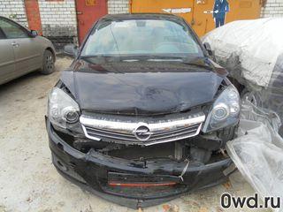 Cumpar Opel Astra H în orice stare . куплю Opel Astra H в любом состоянии