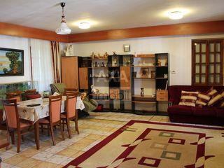 Spre vânzare vilă cu suprafața de 253 mp + teren adiacent de 38 ari! Satul Mileștii Mici, Ialoveni