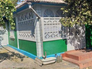 Casa la Mircesti , raionul Ungheni