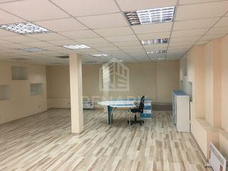 Chirie, spațiu comercial, Buiucani, 93 mp, 400 €