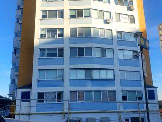 Stăuceni, apartament 2 odai, 80m2
