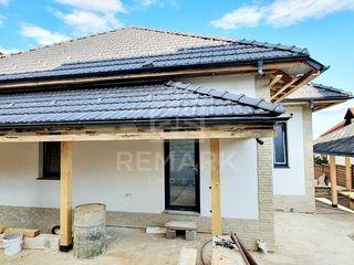 Se vinde casă, amplasată în Dumbrava.190000 €