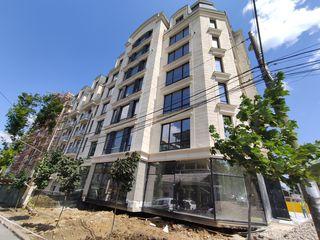 Oficiu 110mp. Eminescu Residence. Vânzare