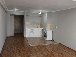 Apartament cu 1 camera la Stauceni