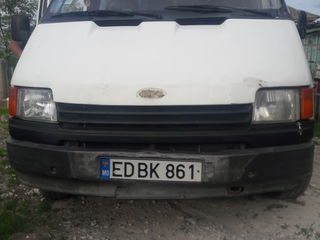 Ford 00