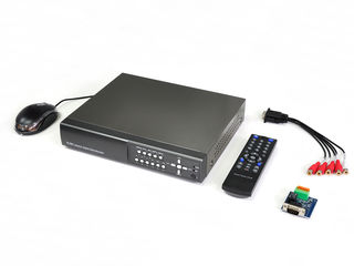 Видеокамеры для систем видеонаблюдения, монтаж, обслуживание