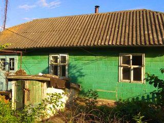 Продается или меняется дом в г. Единец. Телефон