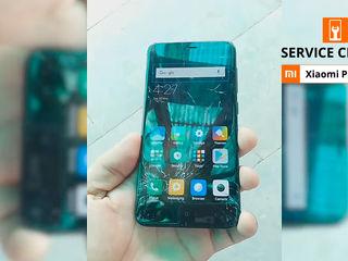 Xiaomi RedMi 4X Разбил экран не грусти, приноси!